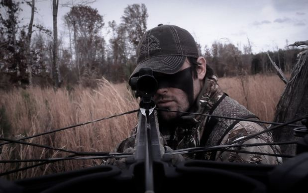 Head Hunters | Lessons Learned for Your Next Hunt