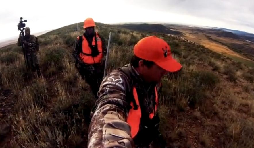 Practice and Hunting Tips | Head Hunters TV