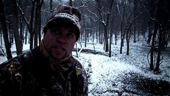 Hunting Shows | Head Hunters TV