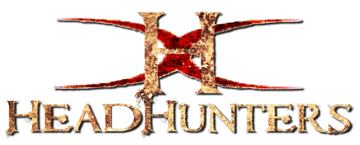 Head Hunters TV